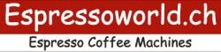 espresso-world