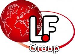 lf_spa_logo