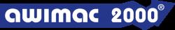 logo-awimac