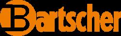 logo-bartscher