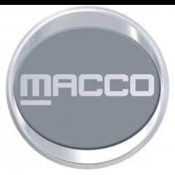 logo-macco