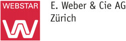 logo-webstar