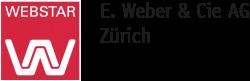 logo-webstar