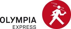 logo_olympia-web